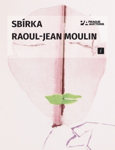 COLLECTION RAOUL-JEAN MOULIN